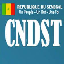 CNDST